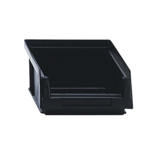 PLKL 5, leitfähig in schwarz